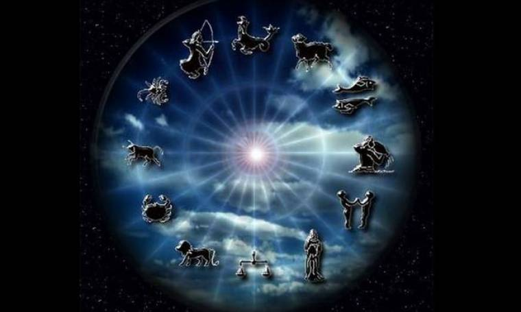 Οι σημερινές προβλέψεις για όλα τα ζώδια