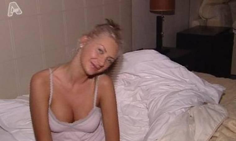 Greek Idol: Πιάσανε την Νέλι στον ύπνο...