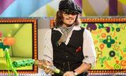 Ποιοι βραβεύτηκαν στα Kids' Choice Awards