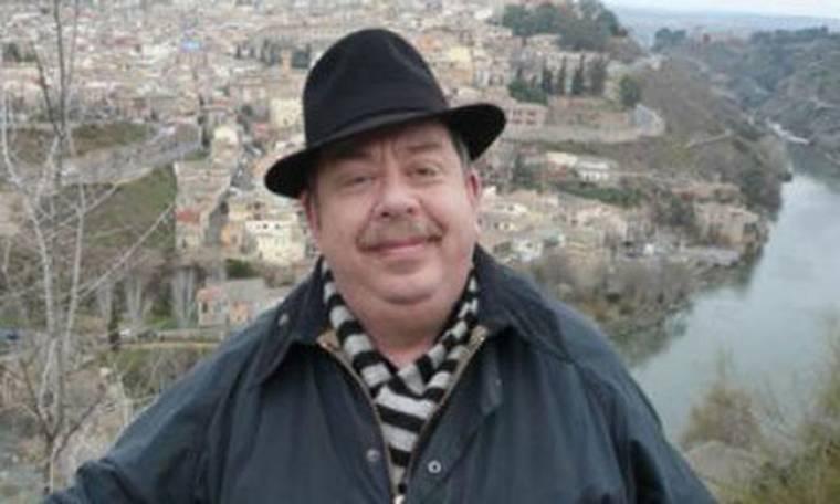 Ηλίας Μαμαλάκης: Το νέο του πρότζεκτ που πρότεινε σε 3 σταθμούς