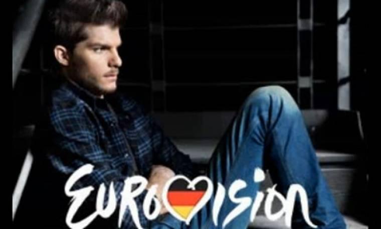 Εκτός Eurovision η Ελλάδα το 2012;