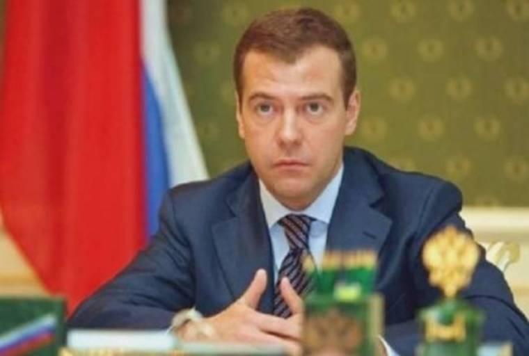Στο 4,5% ο ρυθμός ανάπτυξης της Ρωσίας στο Δ' τρίμηνο