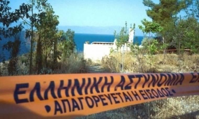 Έγκλημα στο Λαύριο: Τον ευνούχισαν γιατί ήταν «άτακτος»!