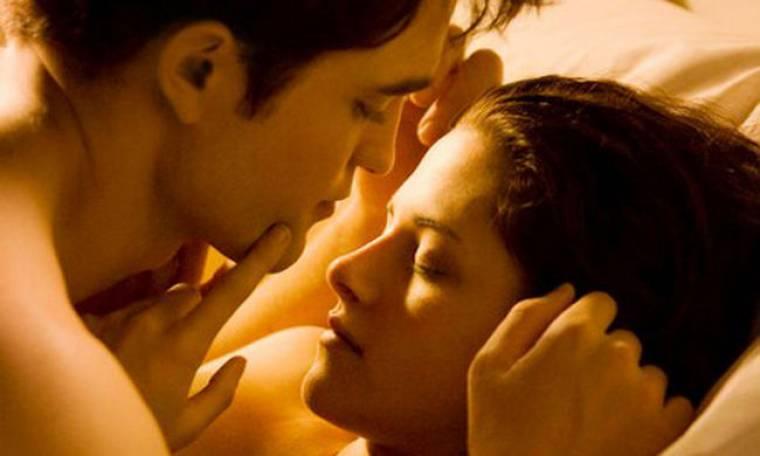 Οι παραγωγοί του Twilight προειδοποιούν: Όχι άλλες διαρροές