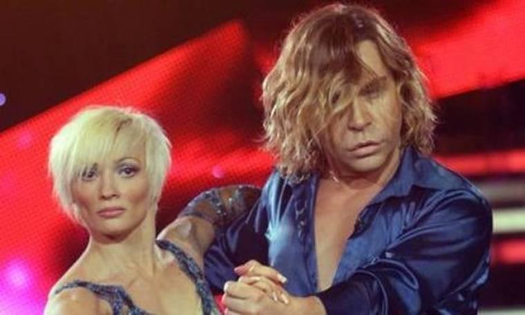 Ποιον χορό δεν θέλει να χορέψει ο Τρύφωνας Σαμαράς;