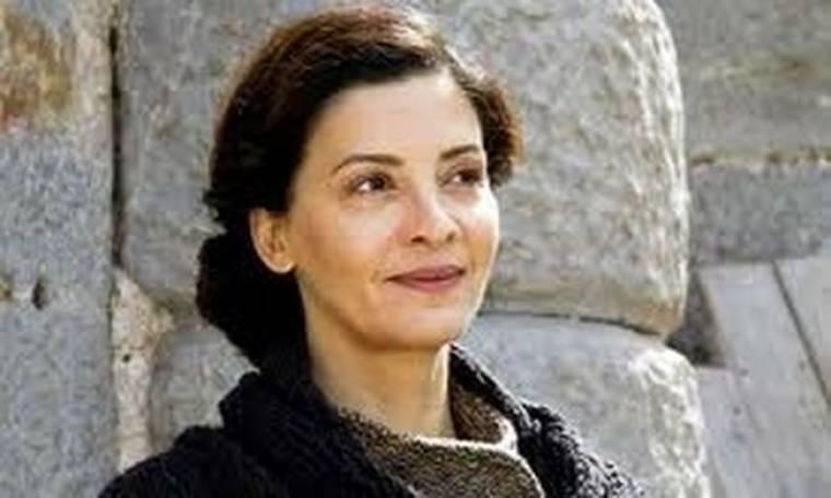 Κατερίνα Λέχου: Λεπτομέρειες για την επιστροφή της Ελένης στο «Νησί»