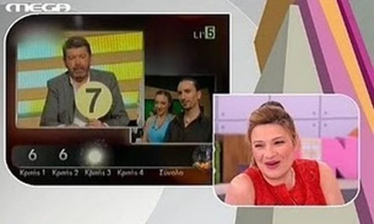 Video: Σκορδά: «Ο Λάτσιος μπορεί να έχει πολλές ερωτικές εμπειρίες»
