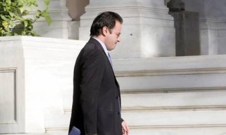 «Κρίσιμη» σύσκεψη για να κλειδώσει το νέο πακέτο μέτρων για το 2011
