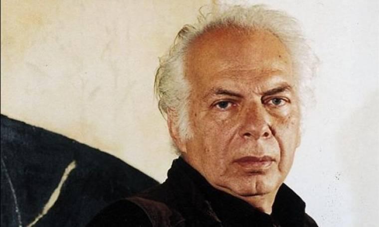 «Η απολογία του Θεόφιλου Τσάφου»: Το έργο του Νίκου Κούνδουρου που ανεβαίνει στη σκηνή μετά από 38 χρόνια