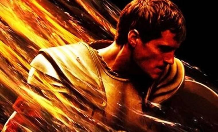 Henry Cavill: «Αθάνατος»… πριν από τον Superman