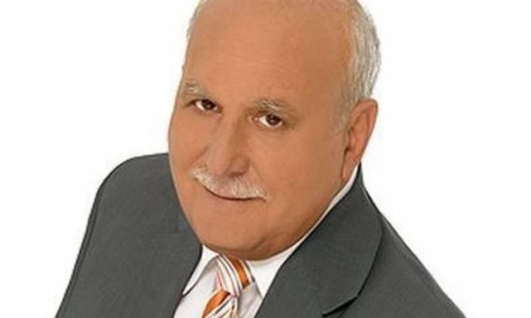 Παπαδάκης: «Δεν είστε ο μόνος Παπαδάκης που θα μείνετε στον δρόμο»
