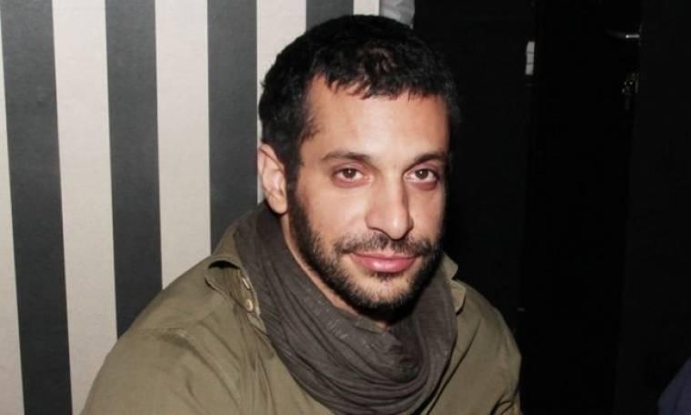 Γιώργος Χρανιώτης: «Πέρασα φάση μελαγχολίας και επικίνδυνης παρακμής»