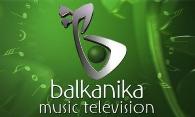 Ποιοι είναι υποψήφιοι για τα Βαλκανικά βραβεία;