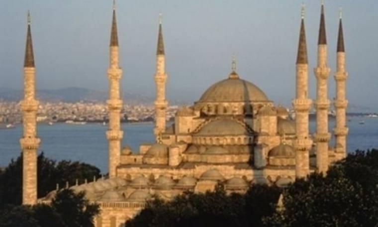Στην ελληνική μειονότητα της Πόλης περνούν 15 σχολεία