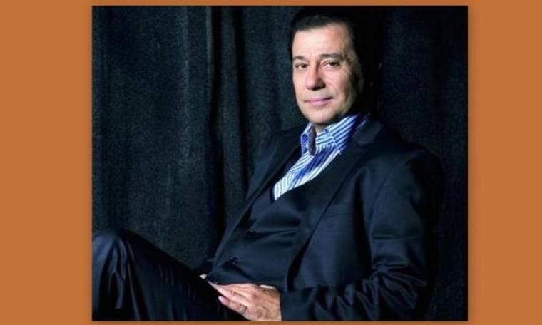 Δ.Κατρανίδης: «Όλοι θα περάσουν μια τιμωρία»