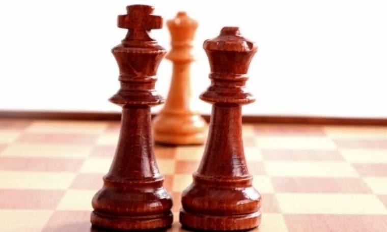 Παιχνίδια Εξουσίας Των Ζωδίων: Μέρος B΄