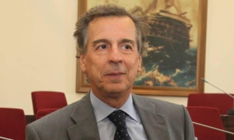 Ο Λιάπης, τα 175 εκατ. ευρώ και ο μύθος του Αισώπου