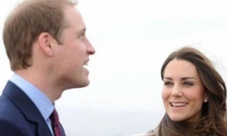 22+Σήμερα: Τι τίτλους θα πάρει το πριγκιπικό ζεύγος όταν παντρευτεί;