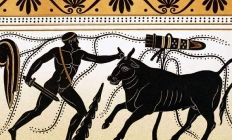 Economist: H αρχαία Ελλάδα, οι «άθλοι της λιτότητας» και το σχέδιο σωτηρίας που παραλύει