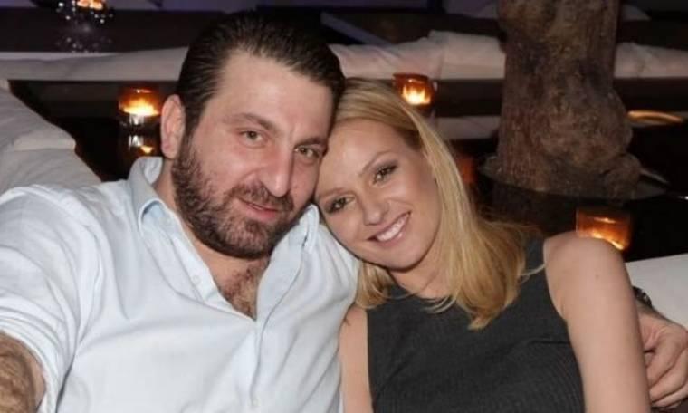 Λούβαρης-Ντάφλα: Παντρεύονται στο Μπαλί