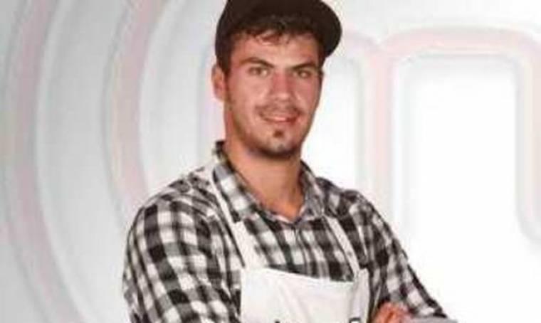Ο Άκης μιλά για τις γυναίκες στην μετά «Master Chef» εποχή!
