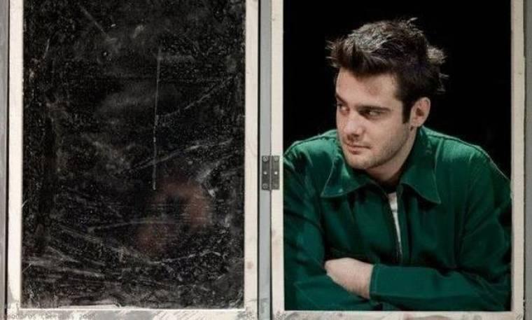 Δημήτρης Λιακόπουλος: «Λέω μικρά αθώα ψέματα»
