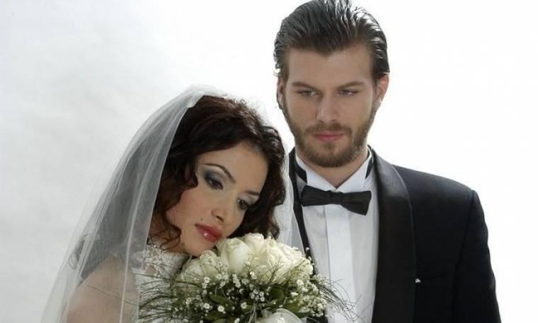 «Ασημένια Φεγγάρια»: Μεχμέτ-Γκιουμούς: Παίρνουν διαζύγιο και ξαναπαντρεύονται