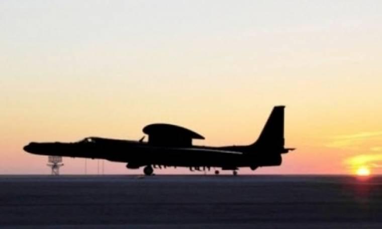 Έλληνας ο καλύτερος πιλότος του ΝΑΤΟ