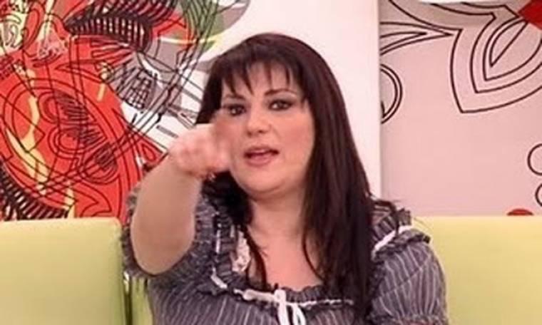 Video: Ο Σταματόπουλος «έβαλε» την Ζαρίφη να… «δουλεύει» σε οίκο ανοχής;