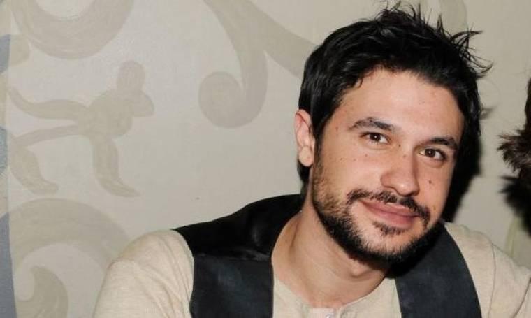 Ορφέας Αυγουστίδης: «Δεν καταλαβαίνω γιατί ο Λάνθιμος να θεωρείται εναλλακτικός»