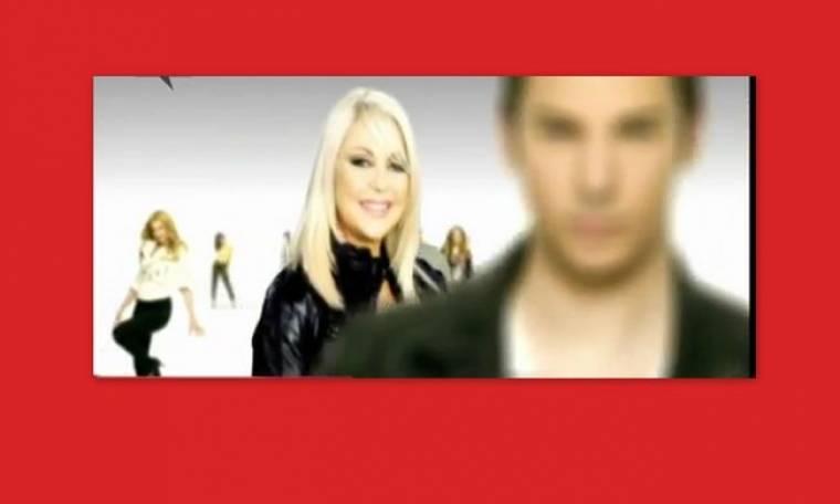 Δείτε πρώτοι το τρέιλερ του Greek Idol με τη Ρούλα Κορομηλά