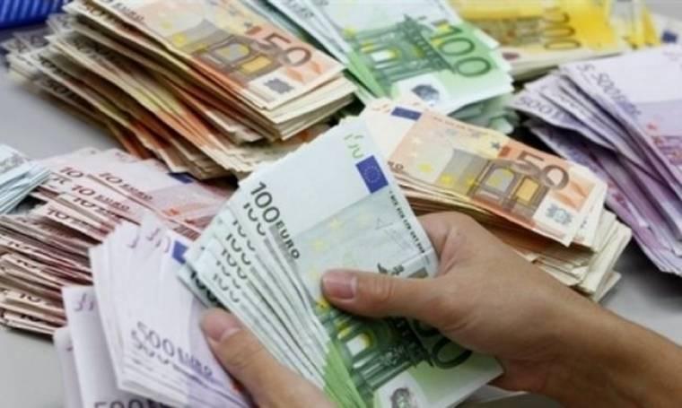 Αισιόδοξη η Salgado για τα stress test των ισπανικών τραπεζών