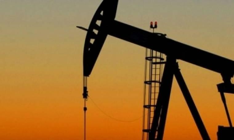 Πετρέλαιο στη Μαύρη Θάλασσα