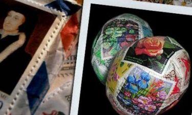 Πώς να διακοσμήσετε πρωτότυπα τα Πασχαλινά αβγά σας