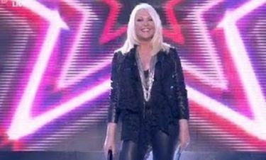 Greek Idol: Τη Δευτέρα του Πάσχα με Αναστασιάδη, Shaya, Professional Sinnerz, Mark Angelo