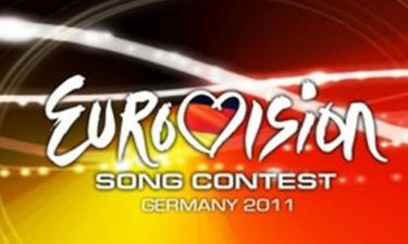 Video: Eurovision 2011: Πυρετός προετοιμασίας στη Γερμανία