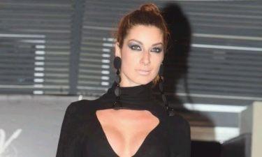Άντζελα Ευριπίδη: «Πλέον κόβουν από παντού»