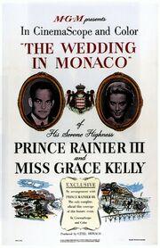 Όταν η Grace Kelly έγινε πριγκίπισσα, οι νύφες βρήκαν τον θρύλο τους.