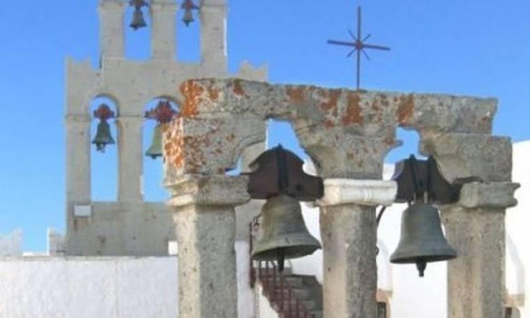 Πασχαλινά έθιμα από όλη την Ελλάδα