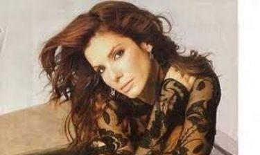 Γιατί ο σύζυγος της Sandra Bullock την έκανε για δεύτερη φορά ρεζίλι;