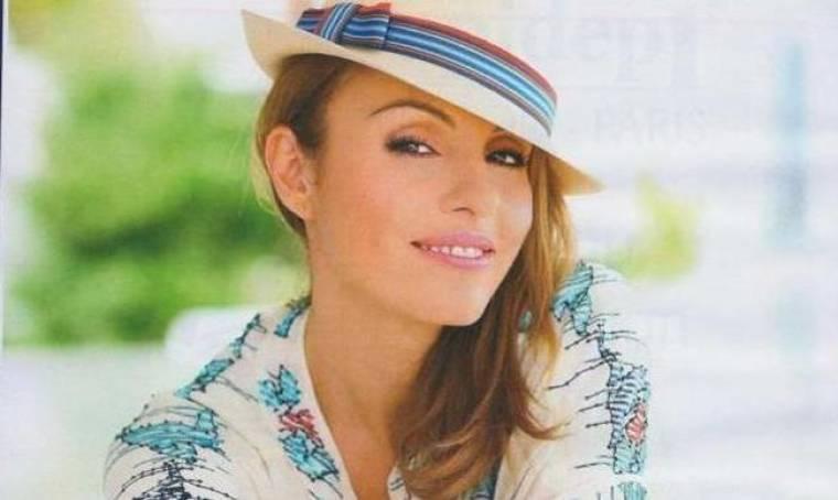 Ιωάννα Σουλιώτη: «Με το μοντάζ δημιουργείται η εντύπωση ότι είμαι bitch»