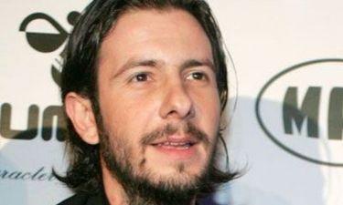 Χρήστος Ψωμόπουλος: «Η απόφαση δικαιώνει απολύτως τη θέση μου»