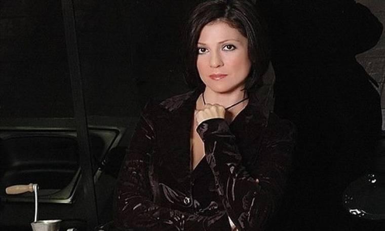 Ταμίλα Κουλίεβα: «Δεν έτρεφα ελπίδες ότι θα μπορούσα να ζήσω από το επάγγελμα του ηθοποιού»