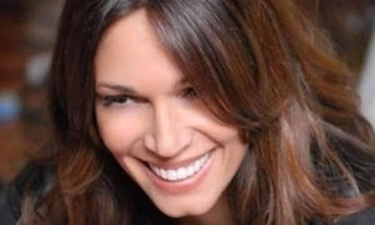 Έλλη Κοκκίνου: «Το Greek Idol ήταν μια καλή επαγγελματική και οικονομική πρόταση»