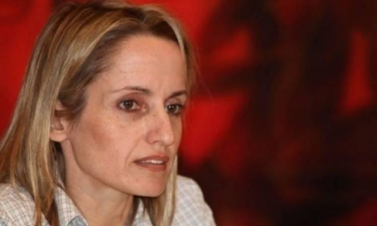 Συμβιβασμό επιχειρεί η κυβέρνηση στο θέμα της Κερατέας- Ο ρόλος «κλειδί» της Μπιρμπίλη