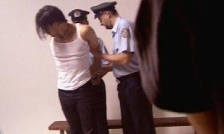 "Video: ""Συνέλαβαν"" τον Δήμο Αναστασιάδη"
