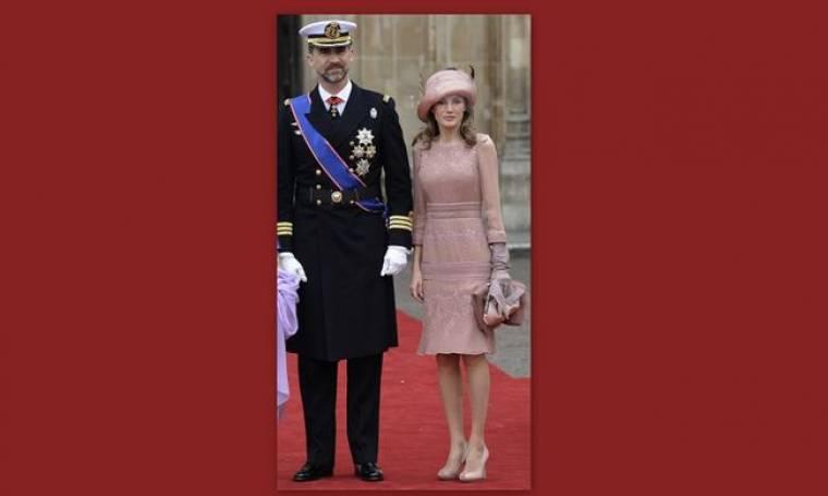 Αγαπημένες Vs Χάλια-Μπάλια Royal Εμφανίσεις! (Αποκλειστικά στο gossip-tv και στο cosmopoliti blog)