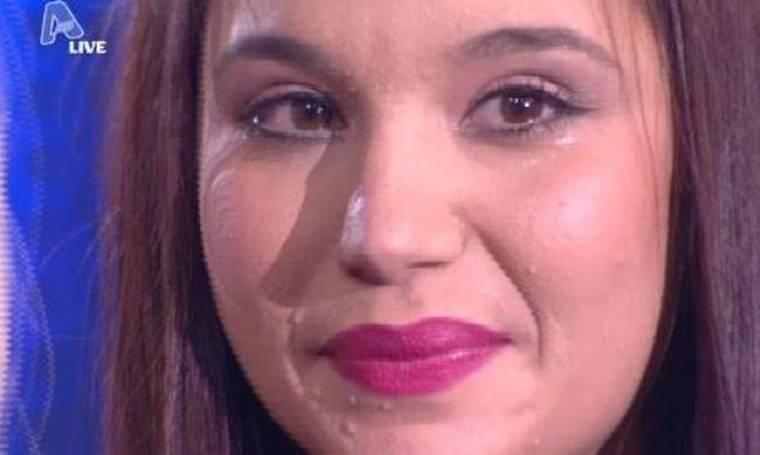 Video:Αποχώρηση έκπληξη από το Greek Idol