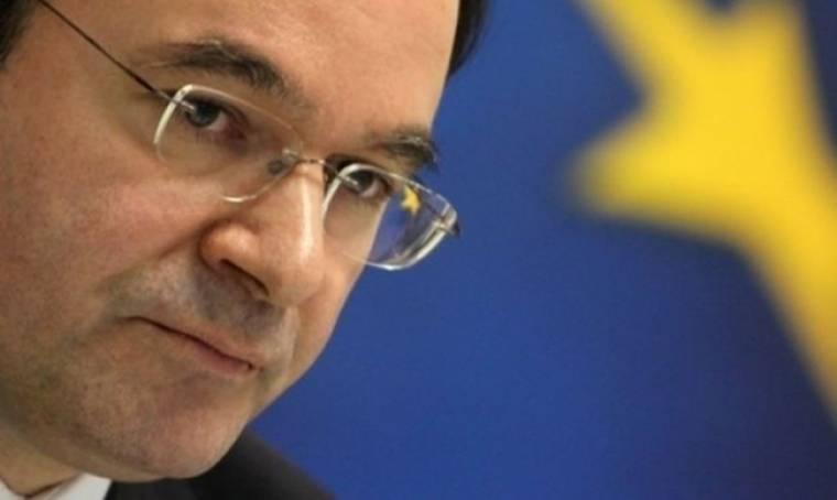 Κρίσιμη εβδομάδα για την ελληνική οικονομία – Aνακοινώνονται τα μέτρα κατά της φοροδιαφυγής