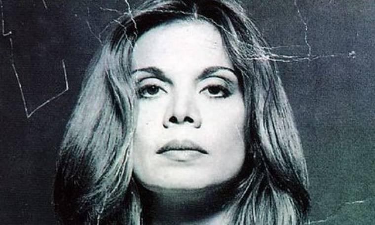 Μαριαλένα Οικονομίδη: Εμφανίζεται σε παράσταση αφιερωμένη στην μνήμη του πατερά της